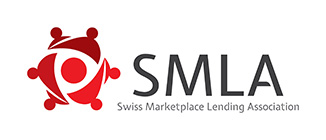 Swiss Marketplace Lending Association